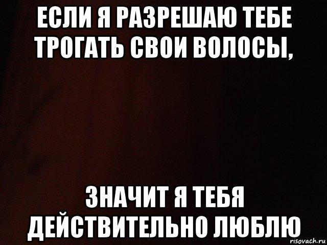devushki-golie-kulturistki