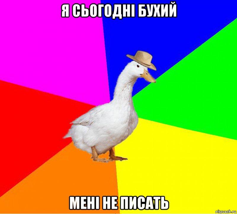 smotret-babi-ebut-muzhikov