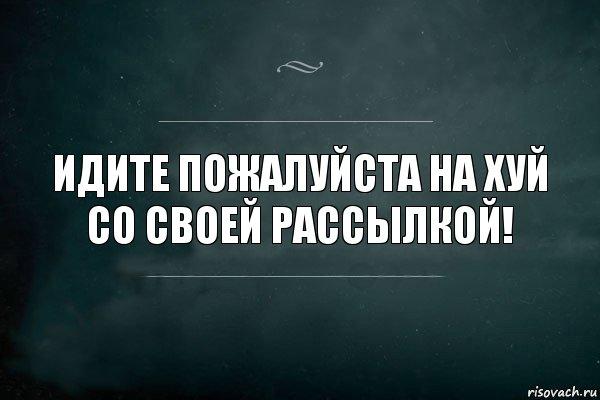 golie-devushki-yandeks-video