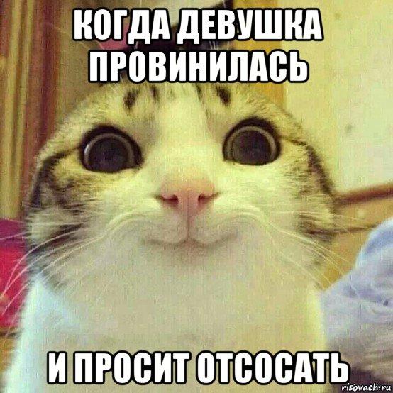 devushka-provinilas