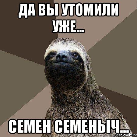 В плену у террористов остаются 415 человек, - Семенченко - Цензор.НЕТ 9355