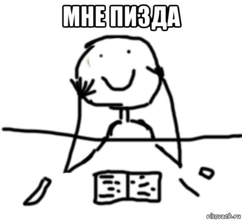 lesbi-mamochka-video