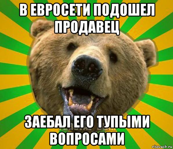 golaya-bryunetka-prostitutki-foto