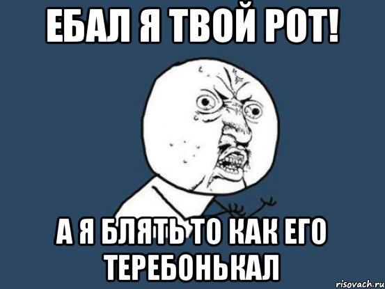 porno-video-serebryanaya
