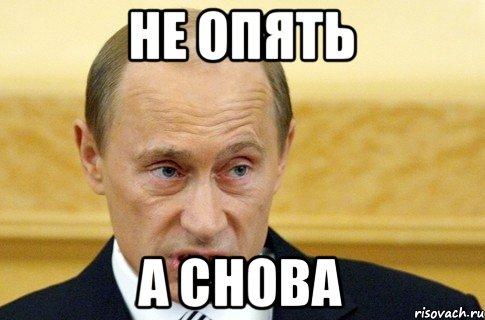 """""""Мы будем оставаться рядом с дружественной Украиной. Укрепление отношений в каждой сфере является нашим приоритетом"""", - Эрдоган поздравил украинцев с Днем Независимости - Цензор.НЕТ 4059"""