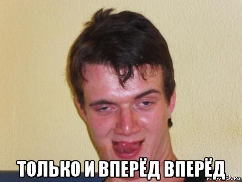 garazhnaya-bitovuha-porno