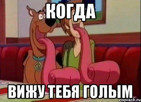smotret-video-seks-zreloy-s-molodim
