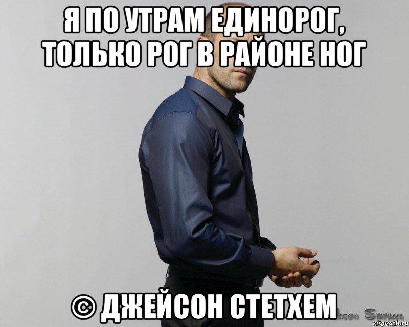 foto-devushki-stoyat-rakom-v-chulkah