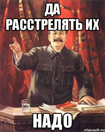 Суд отказался арестовать задержанного на взятке в Днепре судью, - Холодницкий - Цензор.НЕТ 8874