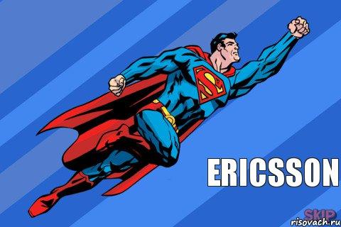 supermen_66065013_orig_.jpeg
