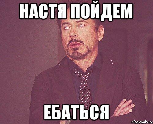 zrelie-lesbi-film-russkie