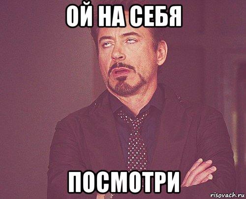 porno-pyanih-russkih-zrelih-zhenshin