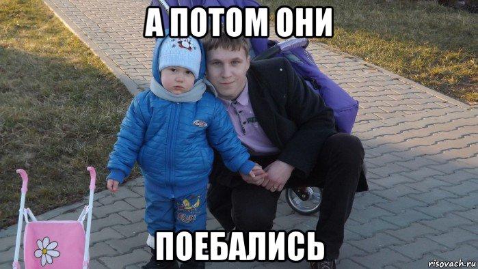 russkie-kastingi-na-uchastie-v-pornofilmah