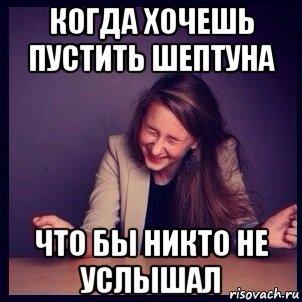 yvyvyv_66601751_orig_.jpg