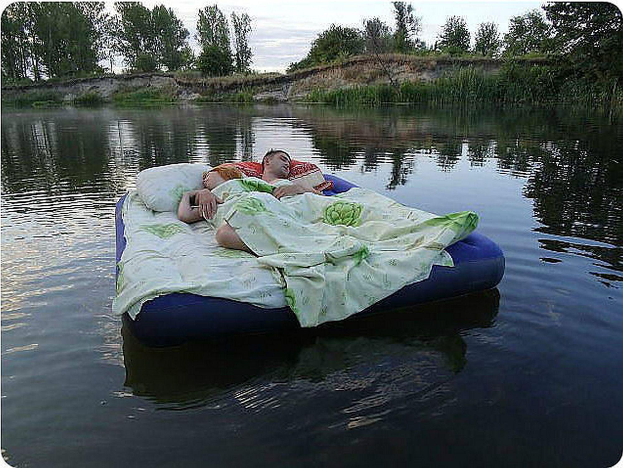 С женой на реке фото 6 фотография