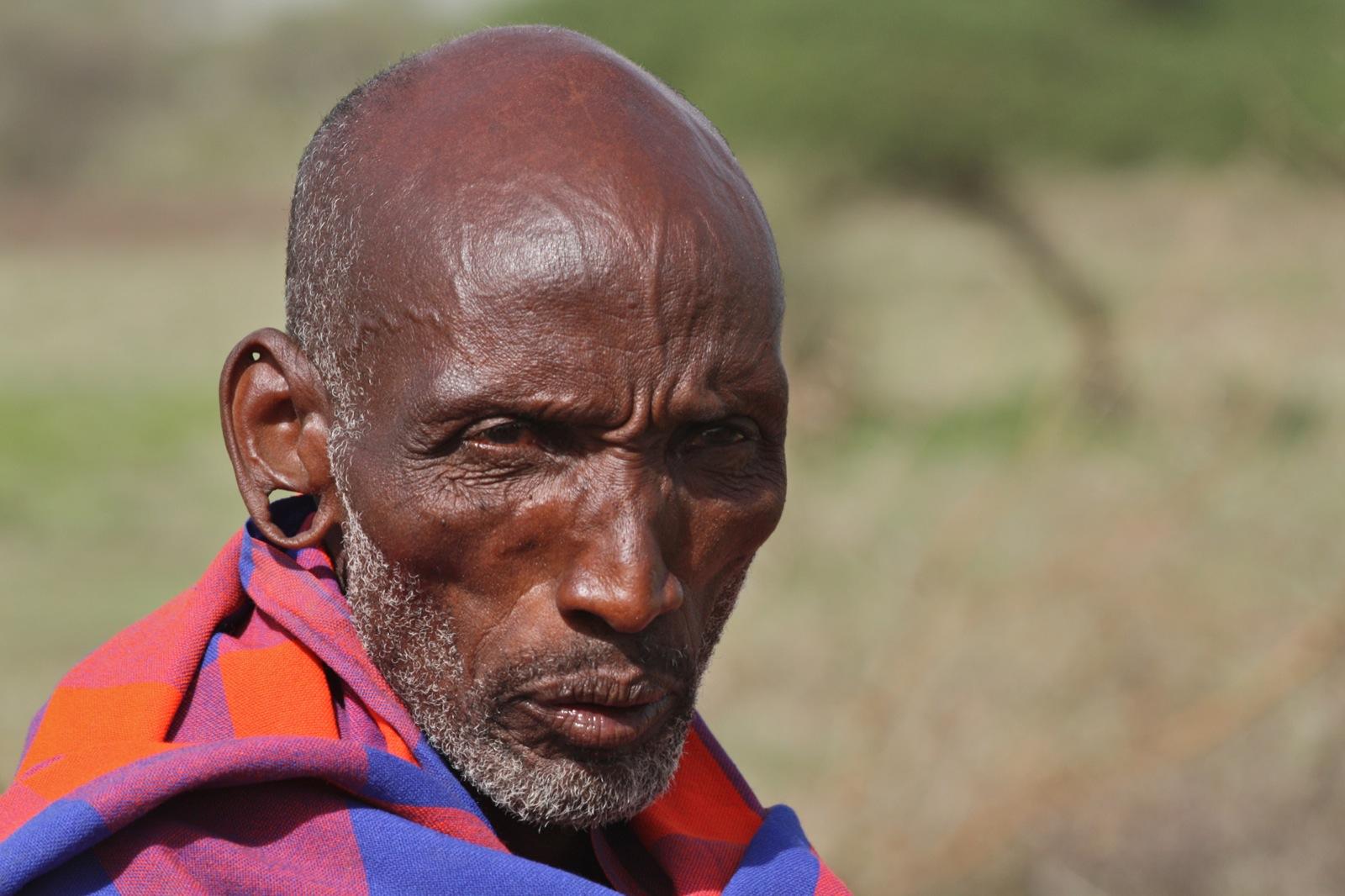 Фото африканских негров 2 фотография