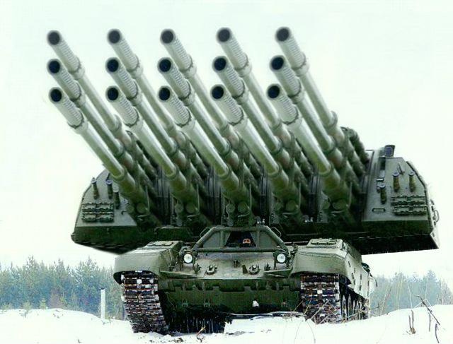 http://risovach.ru/upload/2014/12/generator/tank-vernulsya_67957832_orig_.jpg