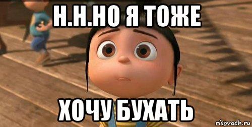 xxx-sperma-na-litse-devushki