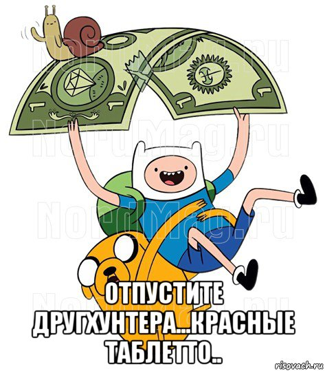 fin-i-zheyk_69049958_orig_.jpg