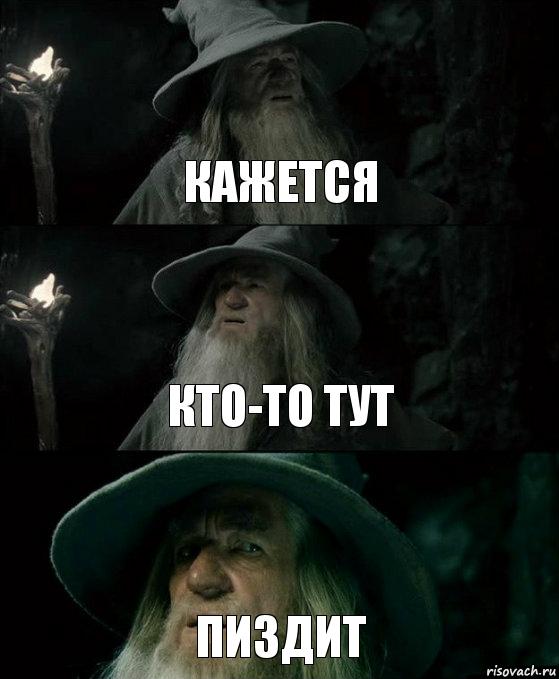 porno-video-masturbiruyushey-devushki-na-ulitse
