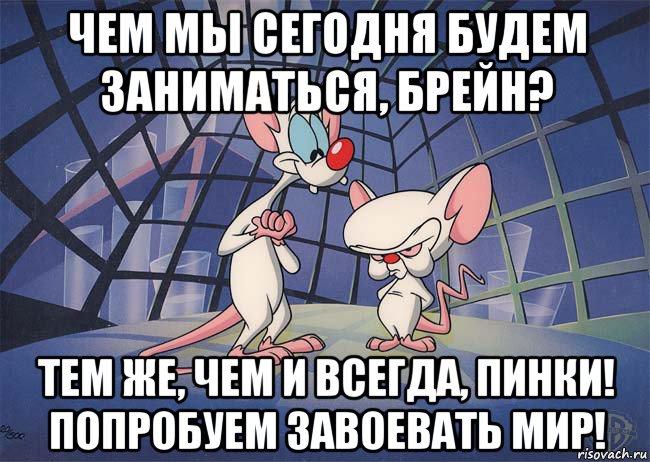 http://risovach.ru/upload/2014/12/mem/pinki-i-breyn_68378144_orig_.jpg