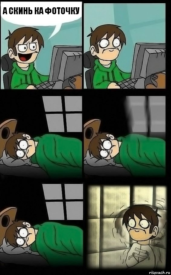 porno-posmotret-internete