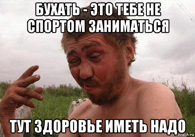 Продукты, моющие и гигиенические средства: Беларусь отправит в Украину гуманитарную помощь на 63 тысячи долларов - Цензор.НЕТ 1843