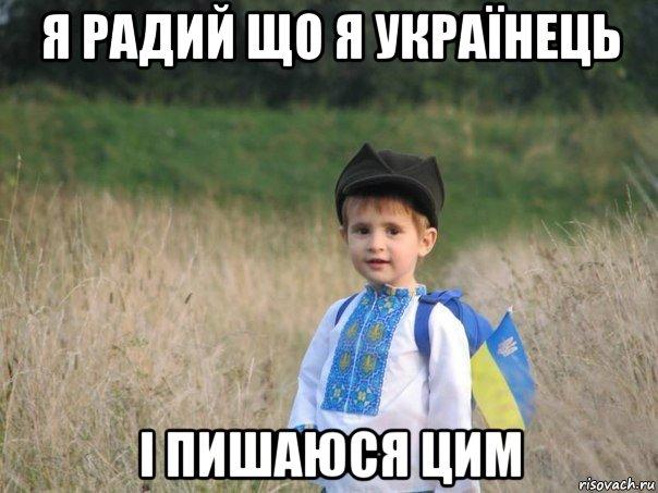 """Путин об оружии боевиков на Донбассе: """"Где-то находят его"""" - Цензор.НЕТ 2204"""