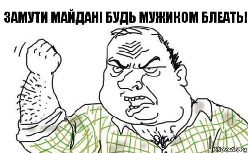 devushka-otkrila-rot-i-ya-konchil