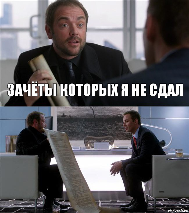 mne-nravitsya-smotret-na-hui