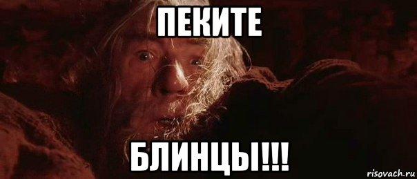 http://risovach.ru/upload/2015/02/mem/begite-glupcy_74625478_orig_.jpg