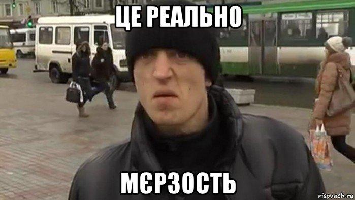 Касько подтвердил, что Шокин не отпустил его в командировку в США - Цензор.НЕТ 9394