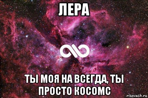 / error loading: