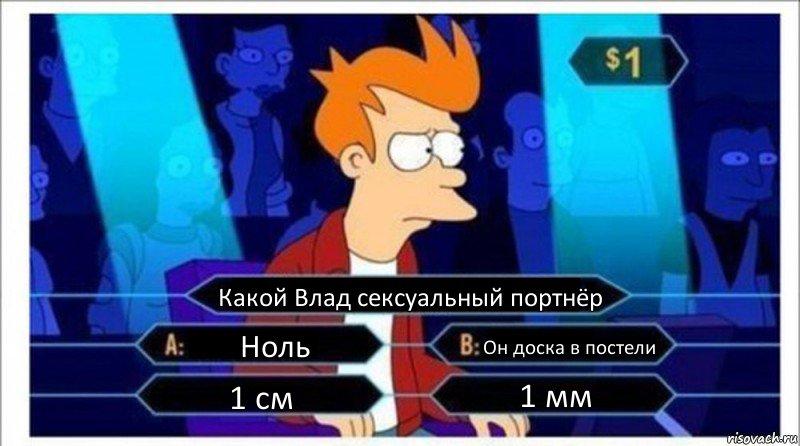 porno-zhena-perviy-raz-v-grupovuhe