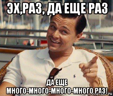 """Литва отказалась от закупок у """"Газпрома"""" и будет импортировать газ из Норвегии - Цензор.НЕТ 3853"""