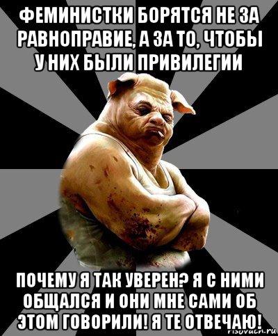 smotret-lyubitelskiy-porno-sayt