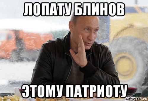 Оккупированные Севастополь и Симферополь включили в рейтинг городов РФ по уровню комфорта в качестве аутсайдеров - Цензор.НЕТ 1892