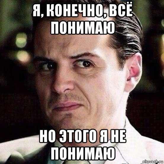 """В оккупированный Луганск приехала депутат Европарламента от Италии Форенца, - """"Новости Донбасса"""" - Цензор.НЕТ 7452"""