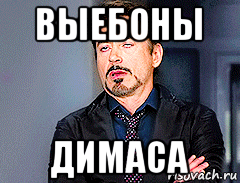 chastnoe-russkoe-izmena-zhen-svoim-muzhyam