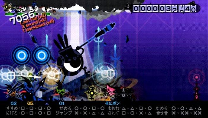 Imagenes de patapon 3 download