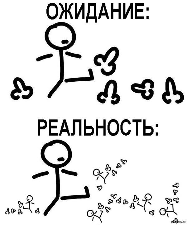 grud-molodoy-devushki-video