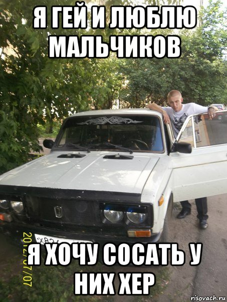 toyota-tsentr-ekaterinburg