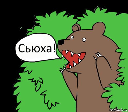 http://risovach.ru/upload/2015/08/mem/medved-iz-kustov_91383313_orig_.png