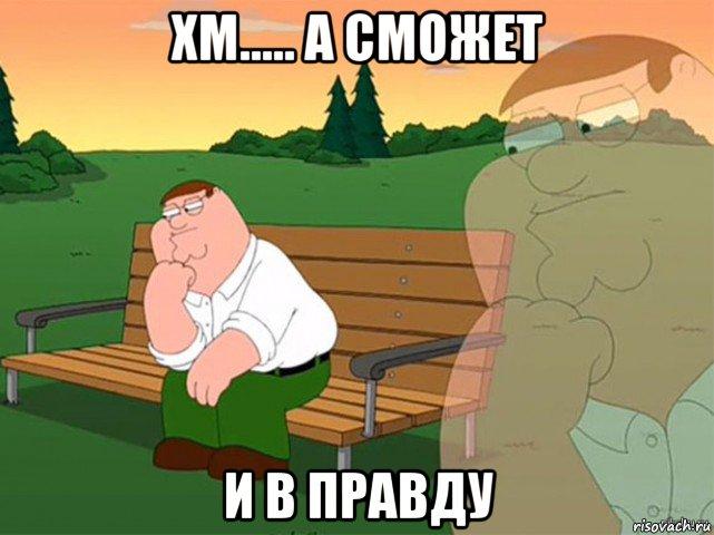 spyashie-zhenshini-bez-nizhnego-belya