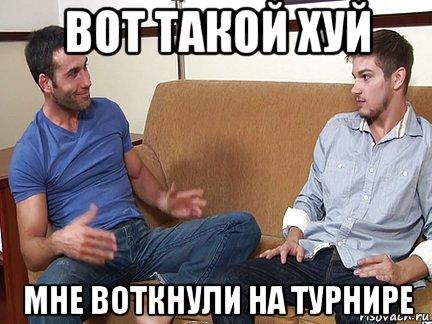 starie-shlyuhi-v-chulkah-foto