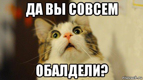 Суд отпустил Шевцова из-за давления со стороны Администрации Президента, - Ляшко - Цензор.НЕТ 9439