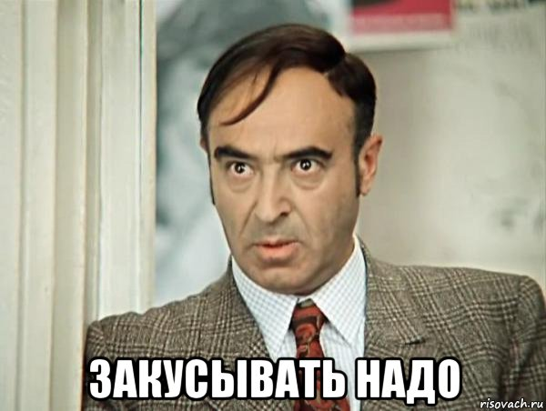 """Неизвестный """"заминировал"""" в Ивано-Франковске обладминистрацию, вокзал, ратушу и еще ряд объектов - Цензор.НЕТ 8129"""