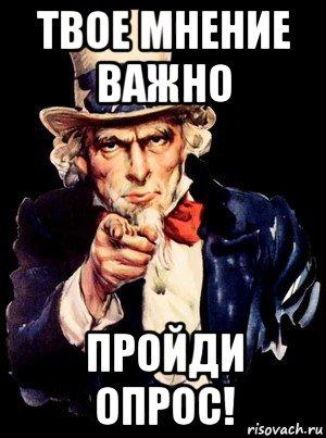 a-ty_91779895_orig_.jpg