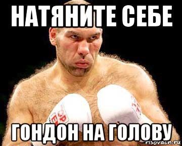 foto-golie-devushki-na-bide