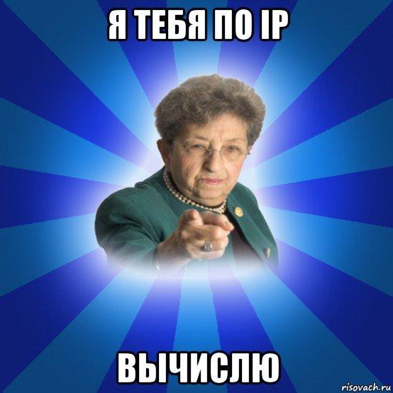 natalya-ivanovna_92476887_orig_.jpg